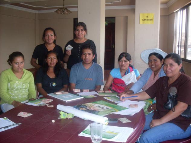 Isrrael Group