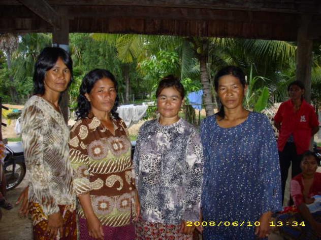 Hem Leng Group