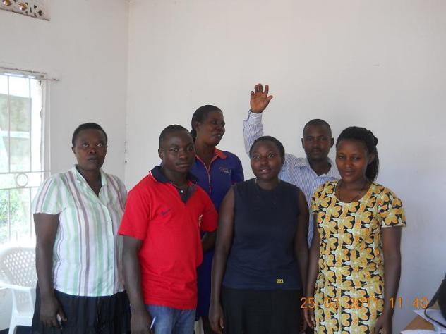 Hope Development Group