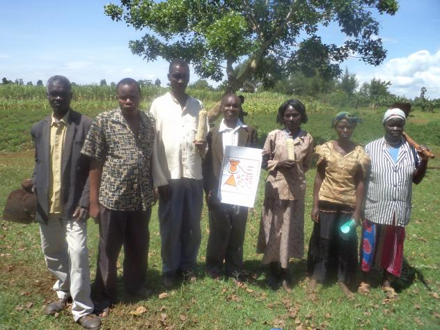 Bituti Group