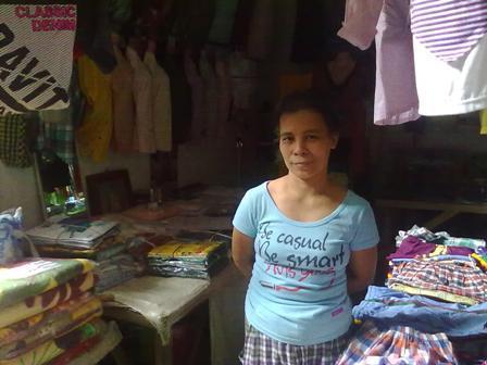 Joselita