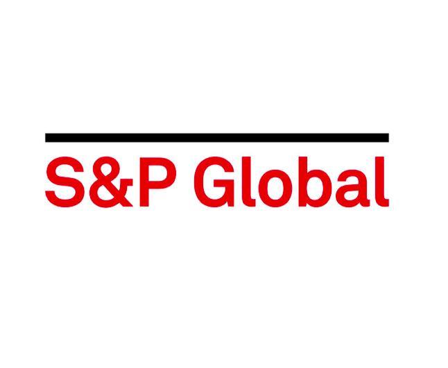 S&P ухудшило прогноз по рейтингу Canon до негативного