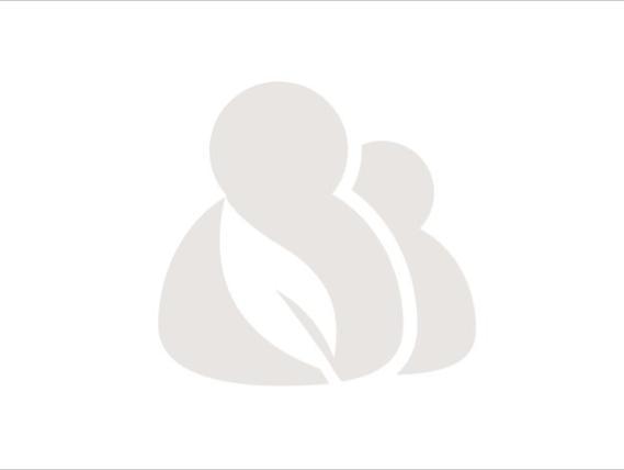 Borrower image